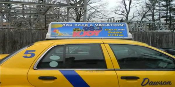 Dawson Taxi.jpg